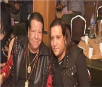 فيديو| «كسرة قلبي».. سيد شعبان عبد الرحيم في أغنية جديدة إهداء لوالده