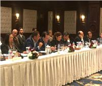 وزير الطيران: خطة لتطوير المطارات لتلبية مطالب قطاع السياحة