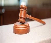أحكام بالسجن تصل لـ15 عاما في قضية سرقة 18 مليون جنيه بمدينة نصر