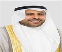وزيرالشبابالكويتيیؤكدأھمیةدعمالشبابالعربيوتطویرمھاراتھم