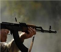 مجزرة الثأر بأسيوط.. مقتل 2 وإصابة 4 في إطلاق نار على جنازة أمام المسجد