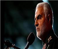 إيران: قتل سليماني سيتبعه انتقام قاس «ينهي الوجود الأمريكي بالمنطقة»