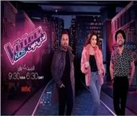 انطلاق الموسم الثالث لـ«The Voice kids»