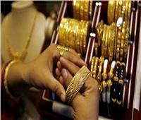 هل الذهب المهدى للأم يدخل ضمن ميراث الأبناء؟.. «الإفتاء» تجيب