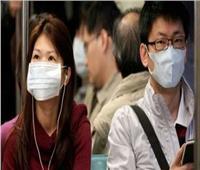 الصين: 2531 حالة وفاة و5 إصابات بالطاعون .. نوفمبر الماضي