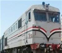 ننشر تأخيرات القطارات الأحد 5 يناير