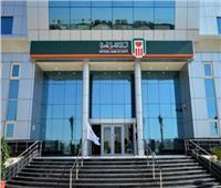 البنك الأهلي المصري يصدر 4.2 مليون بطاقة مدفوعة مقدما