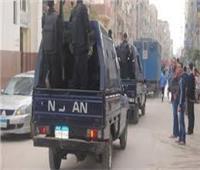 ضبط 71 شخصا حاولوا السفر بتأشيرات مزورة في مطار القاهرة