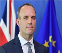 وزير خارجية بريطانيا: قاسم سليماني كان يشكل تهديدا إقليميا