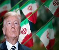 الخارجية الإيرانية تستدعي السفير السويسري احتجاجا على تهديدات ترامب