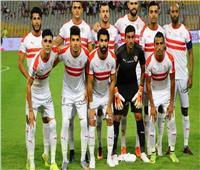 بث مباشر| مباراة الزمالك وطنطا في الدوري المصري