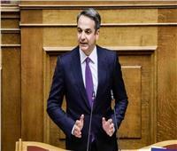 اليونان تتخذ تدابير أمنية طارئة بعد تصاعد التوترات بين واشنطن وطهران