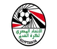 تأجيل بدء مباريات دوري القسم الثاني لمدة أسبوع
