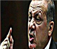 المخبـول!.. الغاز يوجه تركيا نحو ليبيا