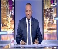 أحمد موسى: دور الإعلام عرض جميع الآراء في إطار من المصداقية
