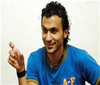 إبراهيم سعيد: الأجواء الحالية فى الكرة المصرية لم أشاهدها طوال تاريخي
