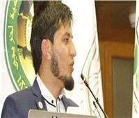 خاص| رئيس برلمان الوافدين بالأزهر السابق: الإمام الأكبر بث التسامح والسلام مع كافة أطياف المجتمع