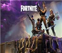 عائدات لعبة Fortnite تتجاوز 1.8 مليار دولار