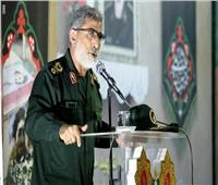 القائد الجديد لفيلق القدس الإيراني: سأسعى لطرد أمريكا من المنطقة
