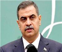 وزير الدفاع العراقي: جيشنا دافع عن البلاد والعالم ضد الهجمات الإرهابية