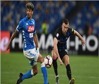 تعرف على مواعيد مباريات اليوم الاثنين.. وأبرزها قمة في الدوري الإيطالي