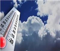 فيديو| الأرصاد تحذر من عدم الاستقرار في الأحوال الجوية