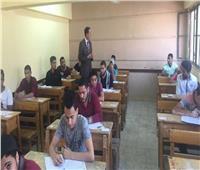 التعليم: ممنوع الهواتف المحمولة نهائيا في لجان الامتحان