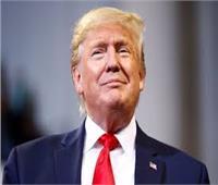 صحيفة أمريكية: إدارة ترامب حاولت منع برلمان العراق من التصويت لإخراج القوات الأمريكية