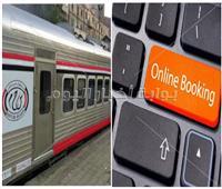 «السكة الحديد» تطور من خدماتها الإلكترونية وتنشر تطبيق الهاتف المحمول الجديد