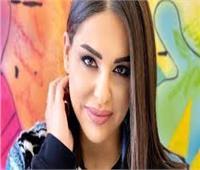 بعد نانسي عجرم.. الفنانة اللبنانية مي مطر تتعرض للسرقة