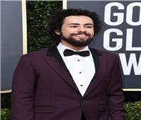 4 معلومات لا تعرفها عن رامي يوسف الفائز بـ Golden globes 2020