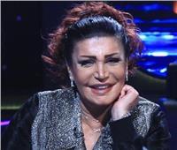في عيد ميلادها.. حكاية 15 زيجة في حياة نجوى فؤاد