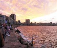 «السياحة والمصايف» تنفي ردم أجزاء من شاطئ ميامي في الإسكندرية