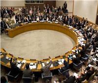 برلماني روسي يدعو «مجلس الأمن» للنظر في تصريحات «ترامب» بشأن العراق وإيران