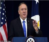 بومبيو: أوباما هو المسئول عن تصعيد الخلاف بين طهران واشنطن