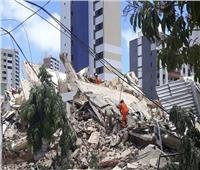 زلزال يضرب بويرتوريكو ويدمر منازل على الساحل الجنوبي