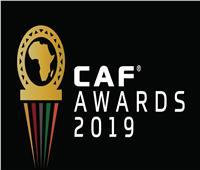 موعد حفل الأفضل في إفريقيا 2019 والقنوات الناقلة