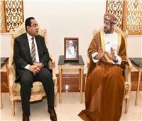 التنظيم والإدارة يوقع بروتوكول تعاون مع وزارة الخدمة المدنية بسلطنة عمان