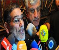 «أضعفهم سيكون كابوسا تاريخيا»..إيران تعلن عن 13 سيناريو للانتقام من أمريكا
