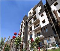 وزير الإسكان: يعلن عما تم انجازه في وحدات «سكن مصر» بالقاهرة الجديدة