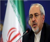 «أمريكا» ترفض منح ظريف تأشيرة دخول للمشاركة في اجتماع مجلس الأمن الدولي