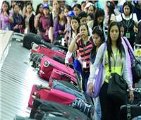 مع تصاعد التوتر..الفلبين تستعد لإجلاء عمالها من الشرق الأوسط