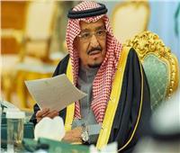 «الوزراء السعودي»: مجلس البحر الأحمر وعدن يعزز أمن واستقرار الدول الأعضاء