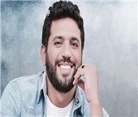 فيديو  حسن الرداد يعلن عن مبادرة إنسانية مع جمهوره
