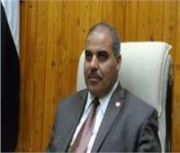 رئيس جامعة الأزهر: نسير بخطى سريعة نحو تطوير المناهج تحقيقا لرؤية مصر 2030