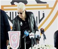 رئيس نادي كوم حمادة: الأندية الصغيرة ومراكز الشباب القاعدة العريضة للكرة المصرية