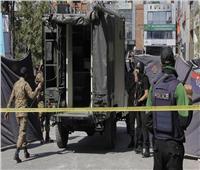 مقتل وإصابة 16 شخصا في انفجار بمدينة كويتا جنوب غرب باكستان
