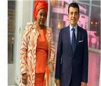 «الإيسيسكو» تدعم مشروعين لرعاية ضحايا العنف والمشردين في السنغال
