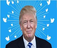 صحيفة أمريكية: ترامب يختبر سياسات منصة «تويتر» في تغريداته المُهددة لإيران