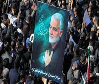 وكالة الطلبة الإيرانية: مراسم دفن سليماني بدأت في مسقط رأسه بكرمان
